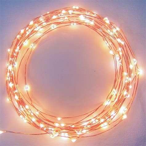 tiny string lights string light in the bedroom creativity with