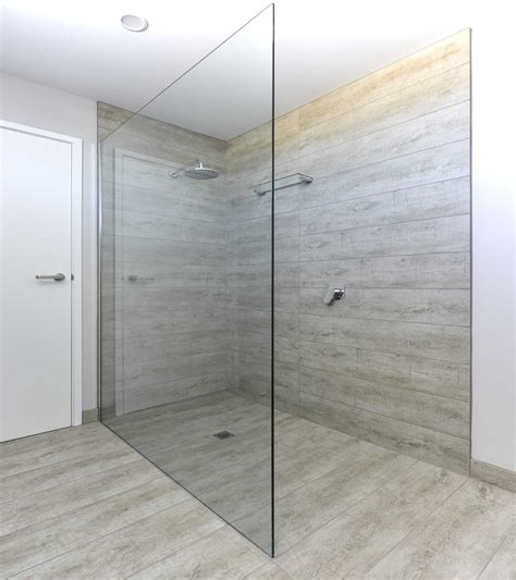 glass shower bath screen 100 glass shower bath screen glass screens u0026