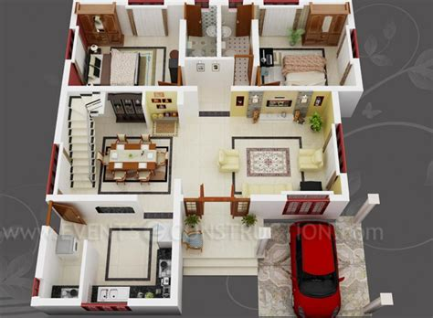 sweet home 3d house plans home design plans 3d hd wallpaper http www