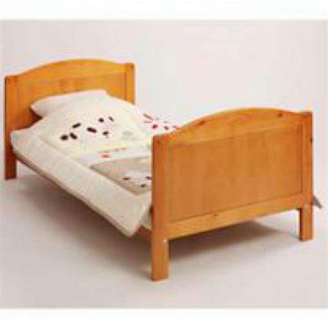 toddler bed size vs crib what size is a toddler bed product dimensions toddler