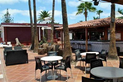 apartamentos playa del ingl s baratos bungalows los tucanes gay men only en playa del ingl 233 s