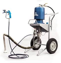 spray paint equipment spray painting equipment spray paint hose airless spray