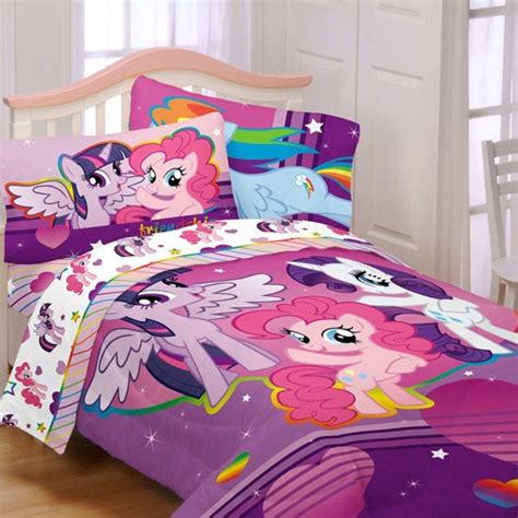 pony bedding sets bedding offers western decor touches to your bedroom