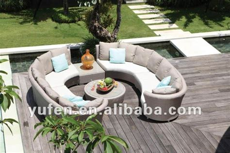 buy used patio furniture synthetic rattan furniture used patio furniture buy used