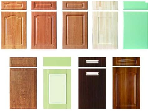 replace kitchen cabinet doors replacement kitchen cabinet doors and drawers ireland