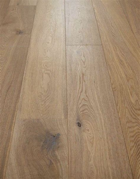 17 best images about home flooring on pinterest branding iron royal oak and topps tiles
