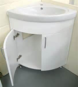 Corner Kitchen Sink Designs eckwaschbecken mit unterschrank f 252 rs badezimmer