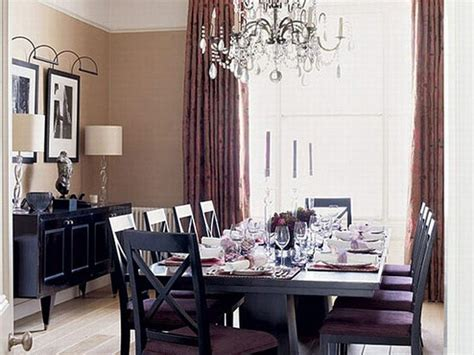 small chandeliers for dining room lovely small dining room chandeliers best ideas about dining room lighting on dining