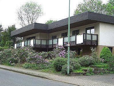 Häuser Kaufen Lüdenscheid by H 228 User Kaufen In V 246 Mmelbach