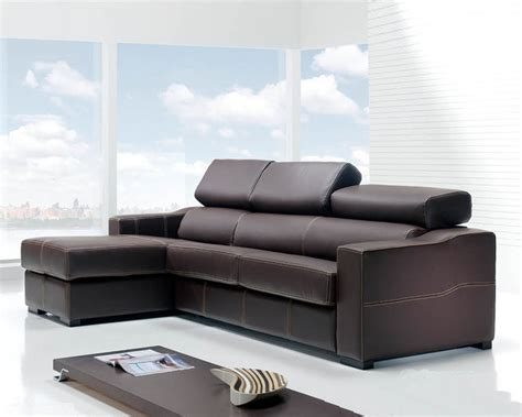 sectional sofas modern modern sectional sofa set made in spain 33ls161