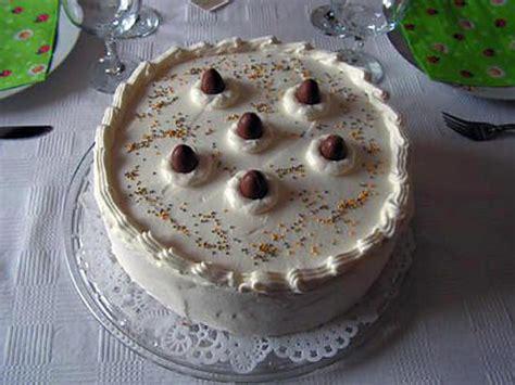 recette d id 233 e de dessert pour p 226 ques 7 recettes