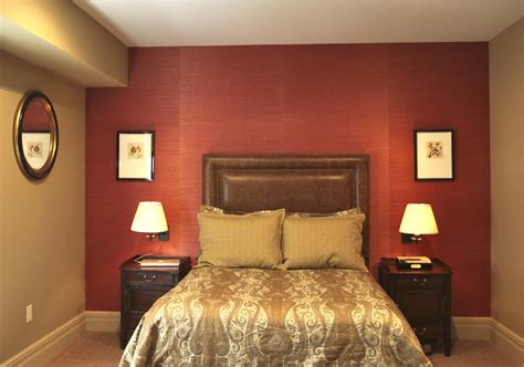 new bedroom designs pictures modern concept bedroom paint brown and with gallery of