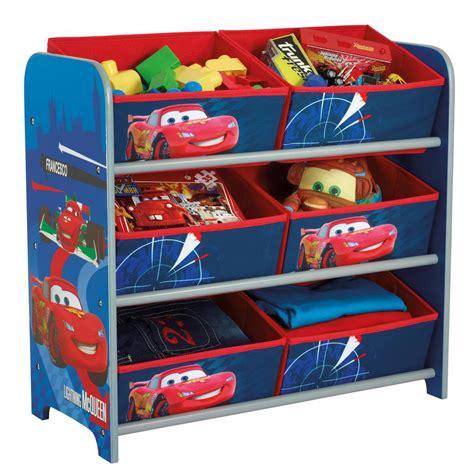 disney bedroom furniture uk kid s character and disney furniture children s bedroom