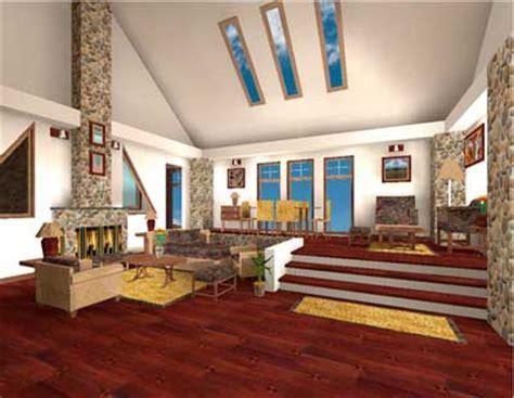 home design and remodeling software hgtv home design remodeling suite