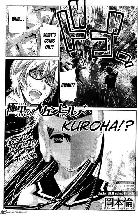 kiwaguro no brynhildr kiwaguro no brynhildr 28 read kiwaguro no brynhildr 28