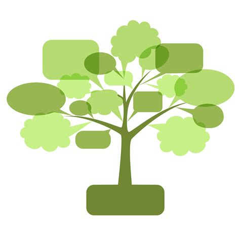 waste management tree haltonrecycles encouraging the 3rs reduce reuse