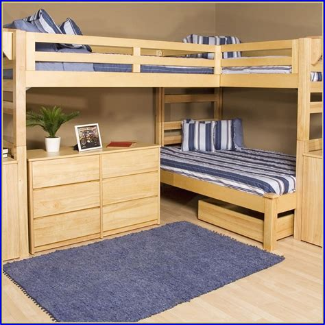 bed with desk underneath bunk beds with desk underneath view gallery of