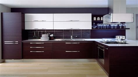 modern hardware for kitchen cabinets kitchen cabinet door hardware frameless kitchen cabinets