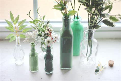 glass bottle craft projects diy glass bottle crafts ideas