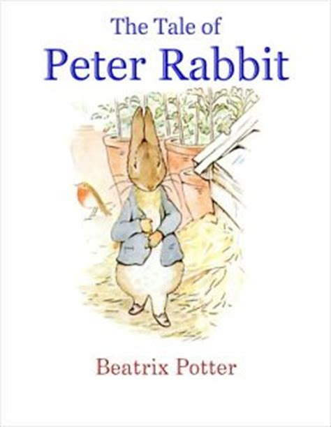 rabbits picture book the tale of rabbit a children s classic picture