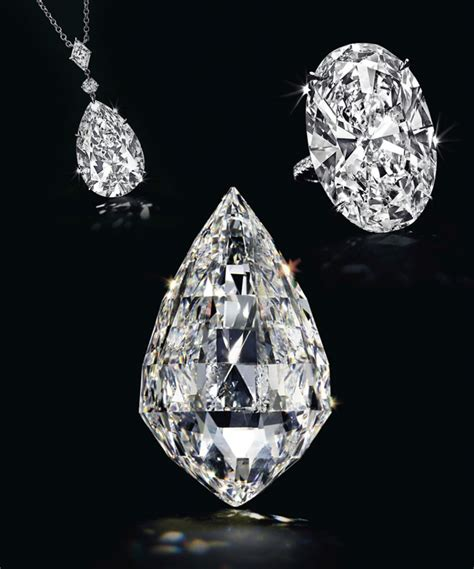 dollar jewelry million dollar jewelry price comparisons