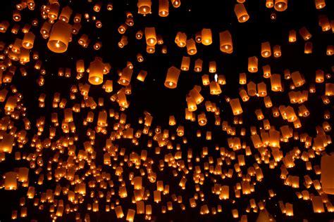 lights lanterns what i like floating lanterns