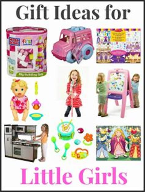 gift ideas for toddlers for best birthday toys for 10 year 2017 10 years