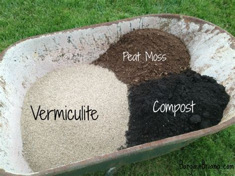 best soil for raised vegetable garden beds raised bed gardening part 2 putting together the soil