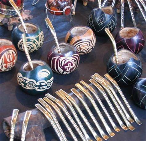 argentina crafts for argentina crafts sukarame net