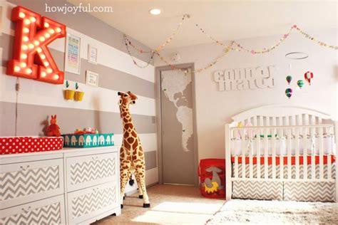gender neutral rooms many things make me happy gender neutral nurseries
