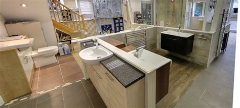 bathroom design showroom bathroom showroom exmouth