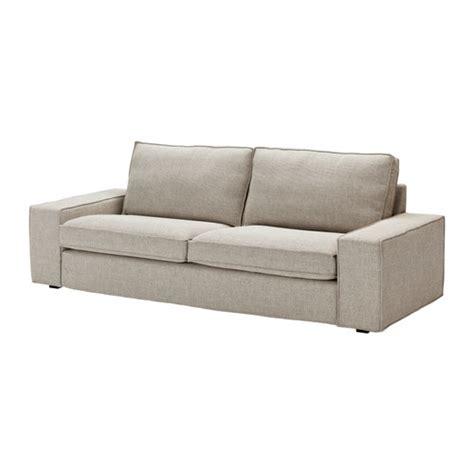fabric three seater sofas ikea
