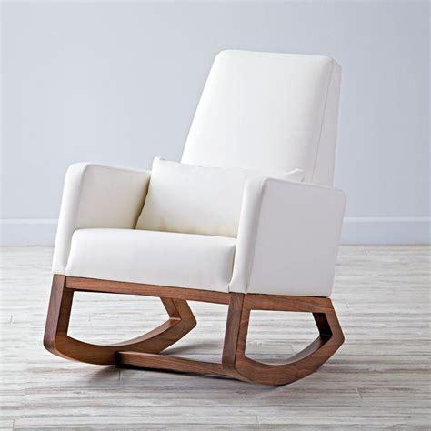 white glider rocking nursery chair reclining rocking chair nursery recliner rocking chairs