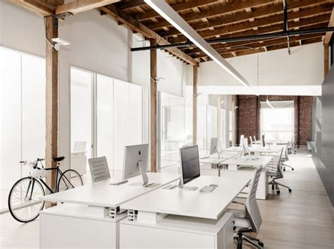 it office design ideas 17 best ideas about office designs on work