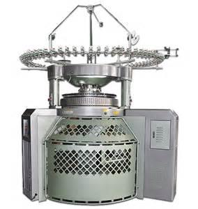 knitting machine jersey circular knitting machines jersey