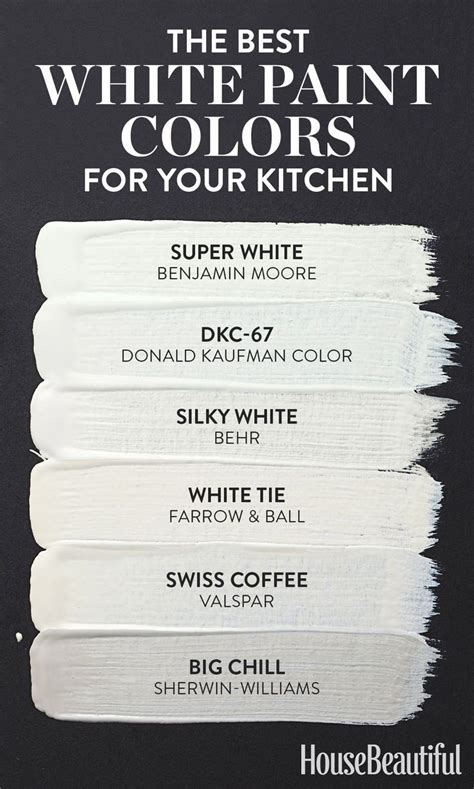 behr paint colors compared to sherwin williams 25 best ideas about white paint colors on
