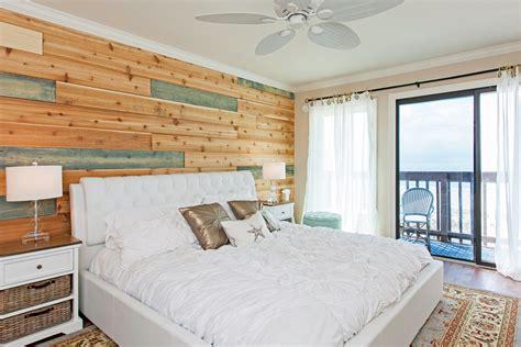 interior design decorating for your home superb cottage bedroom furniture greenvirals style