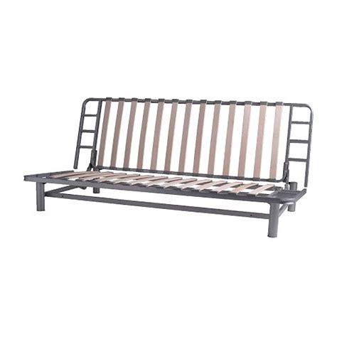 ikea sofa bed frame beddinge three seat sofa bed frame ikea