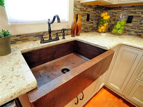 kitchen sinks and countertops some of the coolest kitchen sinks faucets and countertops