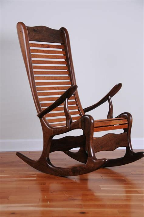 woodworking rocking chair woodworking projects rocking chair woodworking projects