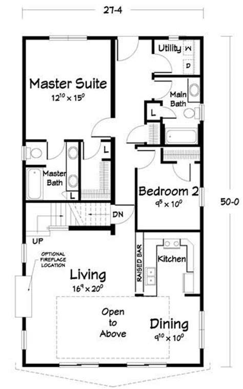 ritz craft modular home floor plans pin by lonni on home