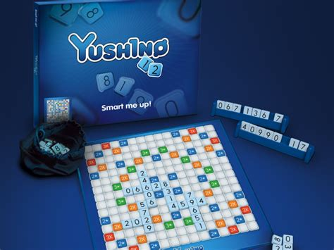 number of players in scrabble yushino is scrabble with numbers s poster