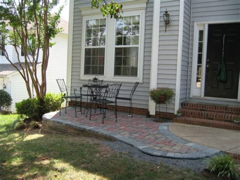 backyard porch designs for houses front patio designs audidatlevante