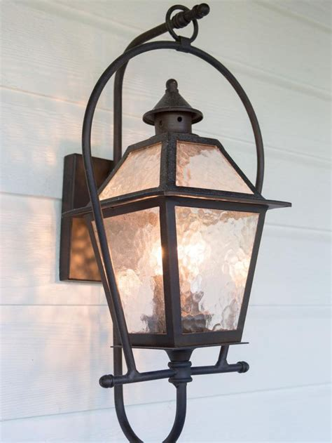 exterior lighting fixtures for home best 25 outdoor light fixtures ideas on