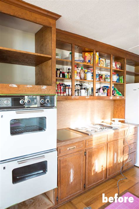 best paint to paint kitchen cabinets what is the best way to paint kitchen cabinets what is