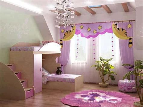 fashion bedroom designs boys bedroom curtains next bedroom curtains abda
