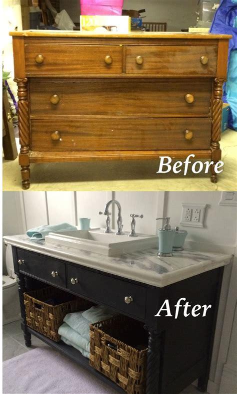 painting bathroom vanity ideas attractive painting a bathroom vanity with best vanities