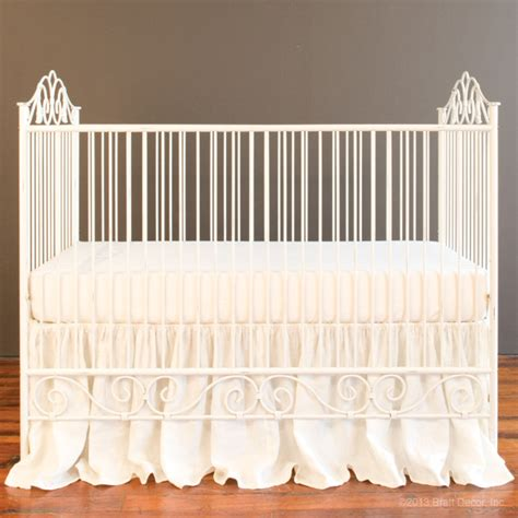 simmons baby crib assembly baby crib assembly 28 images crib assembly how to