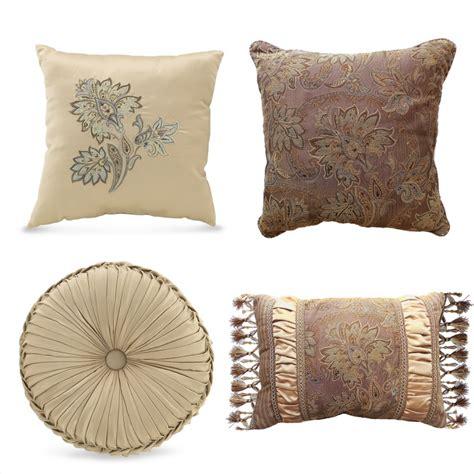decorative pillows for modern home interiors cheap modern home on uncategorized