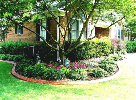 17 best images about landscaping ideas on stylish house landscaping ideas 17 best ideas about ranch